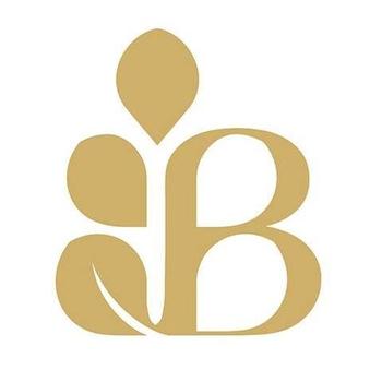 Bronson Vitamins Logo