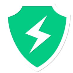 ByteFence Logo