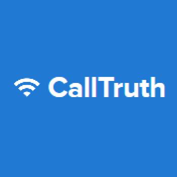 CallTruth Logo