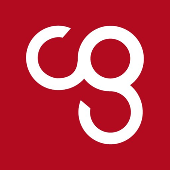 Camp Gladiator Logo
