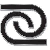 Capital Mortgage Services of Texas Logo