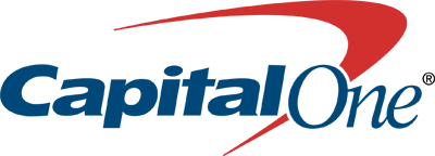 Capital One Annual Fee Logo
