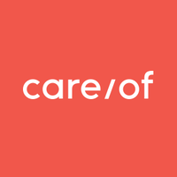 Care/of Logo