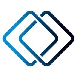 Casting Networks Logo