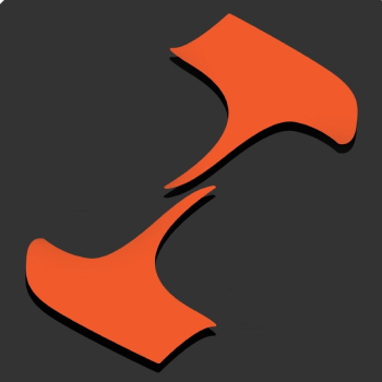 Catalyst Fitness - Fort Wayne Logo