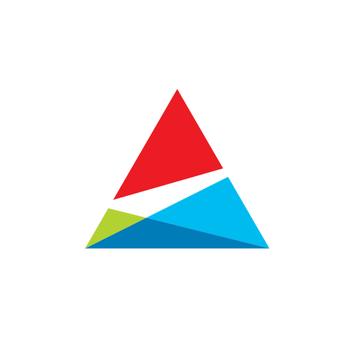 Chattanooga Gas Logo