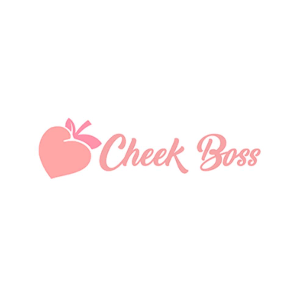 Cheek Boss Logo