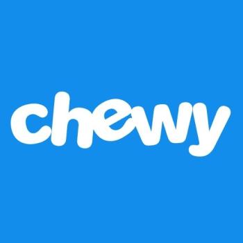 Chewy.com Autoship Logo