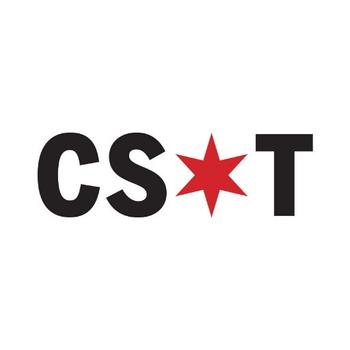 Chicago Sun Times Logo
