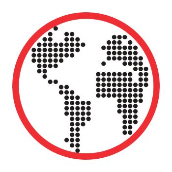 Child Rescue Coalition Logo