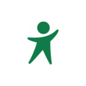 ChildFund International Logo