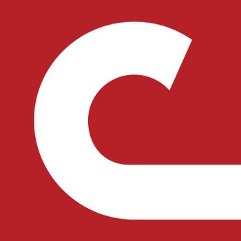Cinemark Theatres Logo