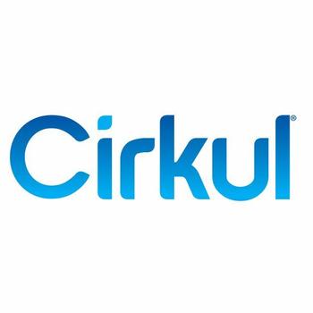Cirkul Logo