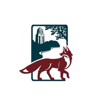 City of St. Charles Utilities Logo