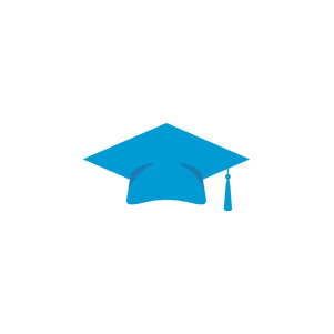 Classmates Logo