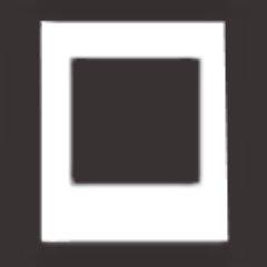 Clippings.io Logo