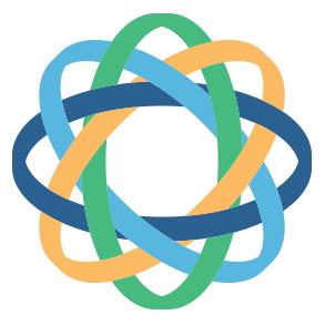close.io Logo