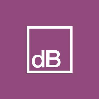 CloudBounce Logo