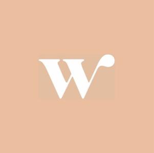 Club W Logo