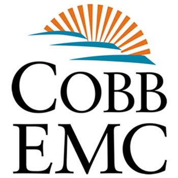 Cobb Electric Membership Corp Logo