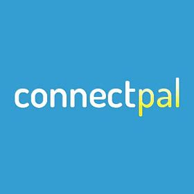 ConnectPal Logo