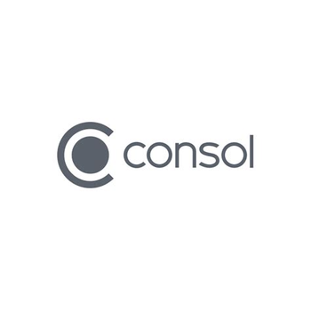 ConSol Consulting & Solutions Logo