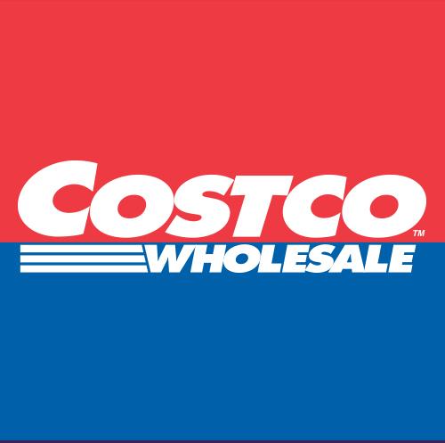Costco Membership Logo