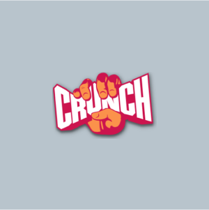 crunch how to cancel membership