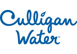 Culligan Water of Los Angeles Logo