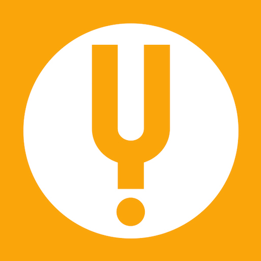Curiosity Stream Logo