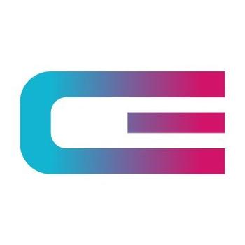 Dance Plug Logo
