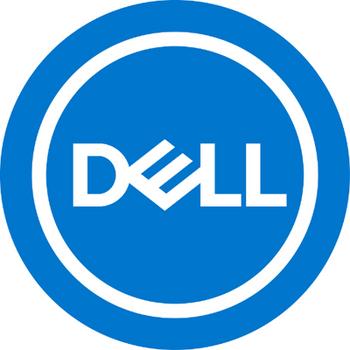 Dell Preferred Account Logo