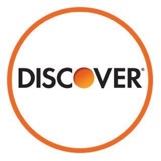 Discover Wallet Protection Logo