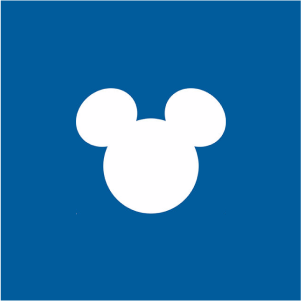 Disneyland Annual Passport Logo