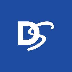 DocuSign Logo