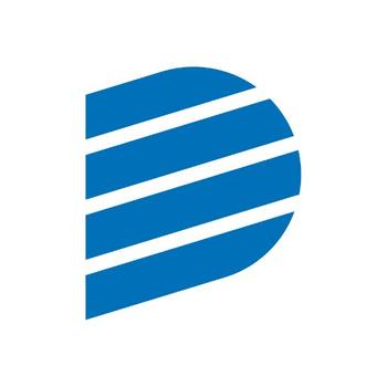 Dominion Power Logo