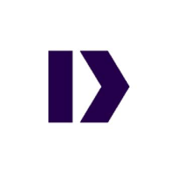 Dovenmuehle Logo
