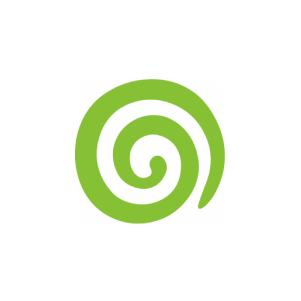 Dreamstime Logo