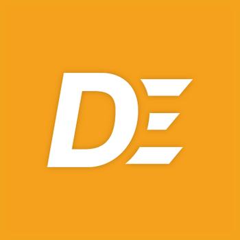 DriversEd.com Logo