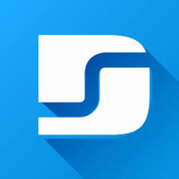 Driver Support Logo
