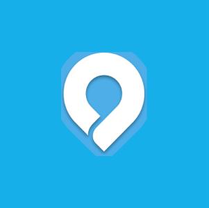 Dropcam Nest Cam Logo
