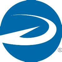 DVD Empire Logo