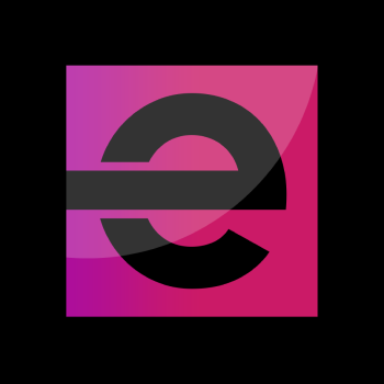 eMastered Logo