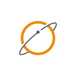 Earth Link Logo