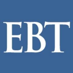 East Bay Times Logo