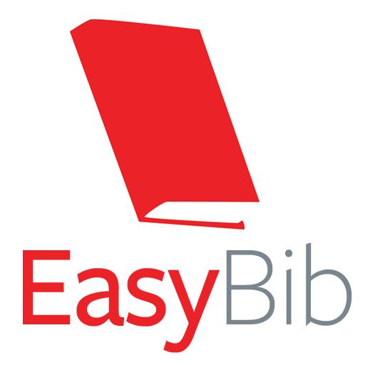 EasyBib Logo