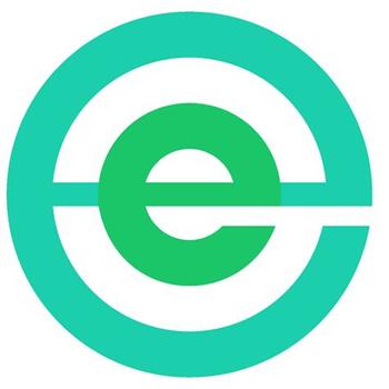 Easy Pay Finance Logo