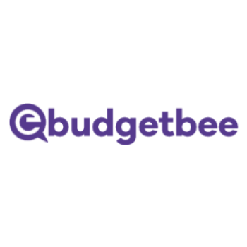 eBudgetbee Logo