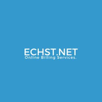ECHST.NET Logo