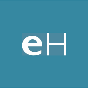 how to cancel my eharmony subscription